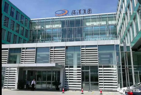 实探特斯拉上海注册地:房间内无办公迹象 网传厂址未见开工