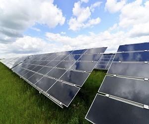 美推进新一代聚光太阳能发电系统研发