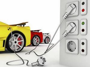 云南电网今年计划投资7696万元加快电动汽车充电设施建设