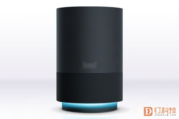 智能音箱价格降至百元以下,价格战将带来两大问题
