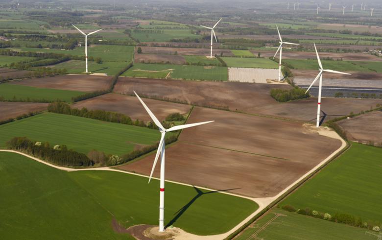 德国陆地风电招标遇冷 投标率不及预期