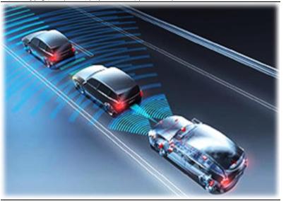 无人驾驶事故频发,究竟哪些技术没有到位?