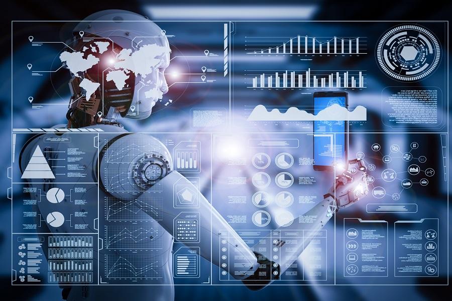 医疗影像AI告别野蛮期,行业将走向怎样的未来?