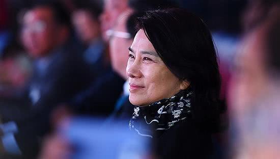 董明珠连任董事长似已成定局,新任务将是如何多元化发展