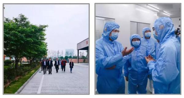 结束中国无力生产高性能光学反射膜历史 这家甬企厉害了