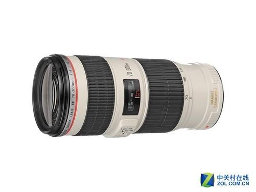长焦大爆发 多家厂商将发布70-200镜头