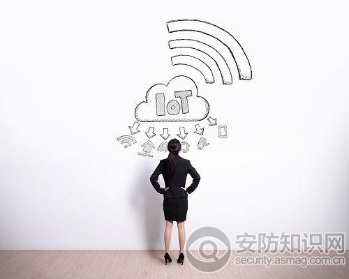云边融合理念的AI Cloud:AI+大数据智慧安防时代