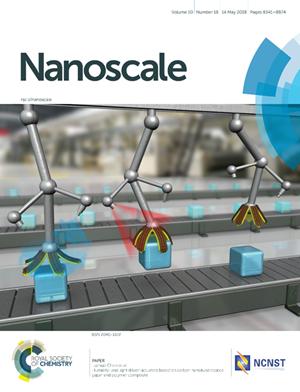 湿度与光驱动的碳纳米管-纸/高分子复合材料致动器