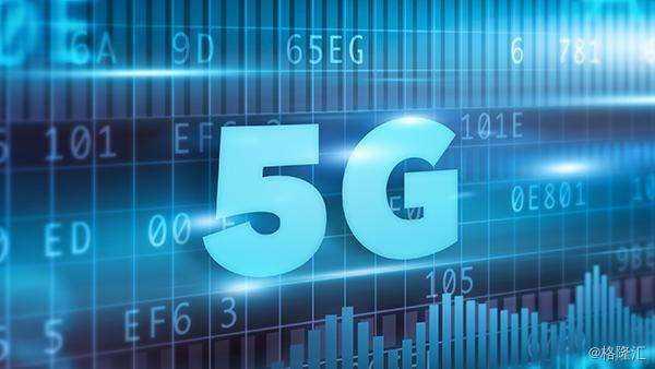"""标准之争联想被翻""""旧账"""",5G首个国标年中出炉"""