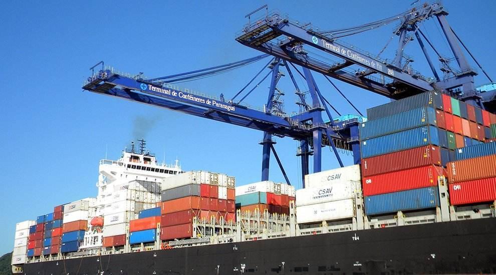 为提高效率,韩国海关将区块链引入进出口业务