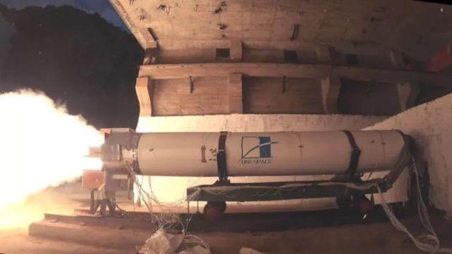 我国首枚自主研发民营商业火箭首飞成功 这些技术值得关注