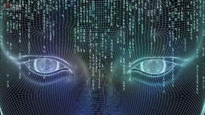 """六大AI场景谁才是""""杀手应用""""?"""
