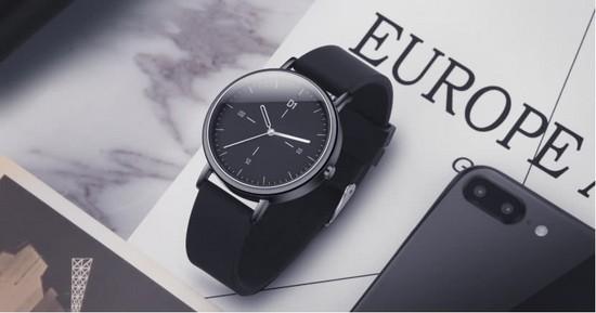 D1智能手表:智能手表时尚专家