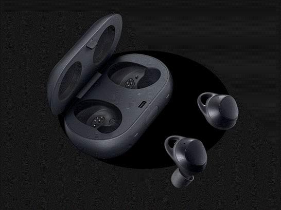 一款优秀的无线耳机绝对是现代人的刚需