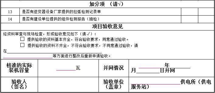 浙江将建黑名单制度 规范居民屋顶光伏工程建设