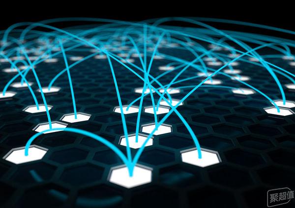 中国联通首个5G基站开通:网速实在恐怖
