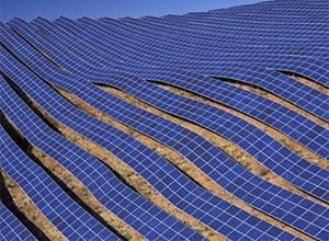 亚美尼亚批准建设Masrik-1太阳能发电厂