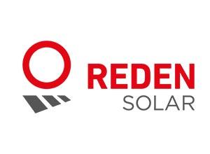 法国电商收购葡萄牙50MW太阳能电站