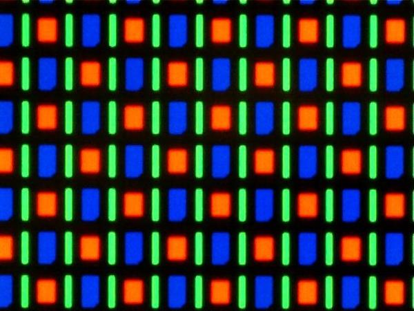 中国自主研制六代柔性AMOLED屏幕已投产