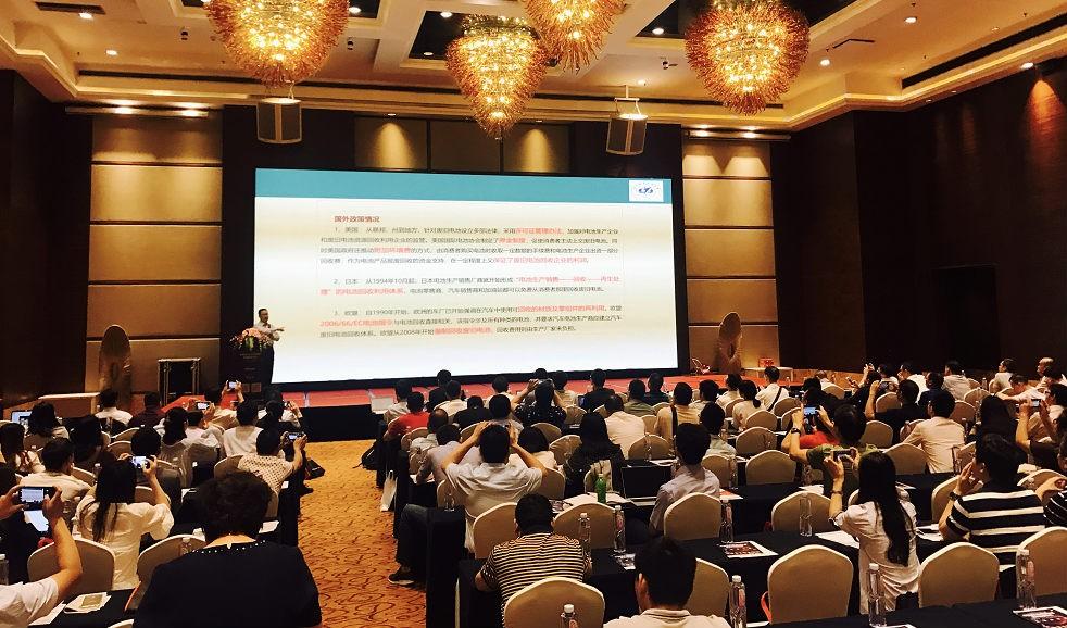 上海卡耐新能源:高镍化趋势下,安全设计和生产管控必不可少