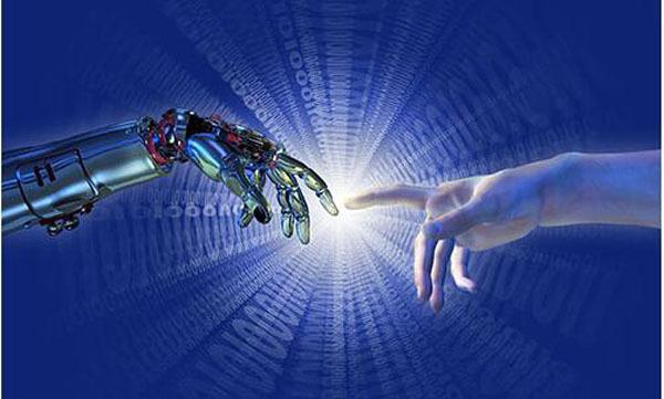 运营商的人工智能之路