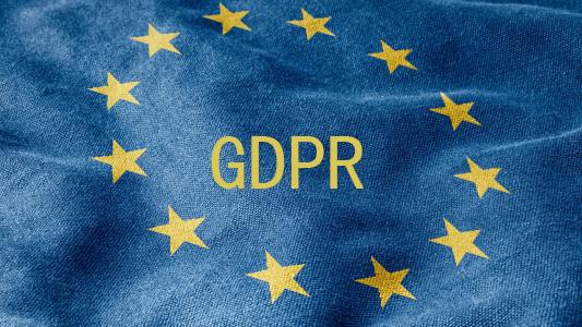 """智能家居产业链发展""""拦路虎"""":GDPR法规?"""
