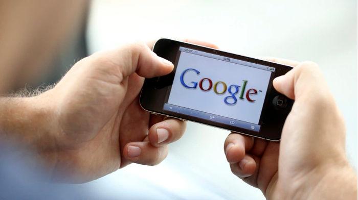 谷歌又摊上大事儿了:数百万苹果用户诉其收集个人数据 索赔274亿