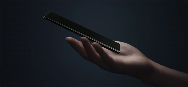 索尼 Xperia XZ2 评测:怎么买了块砖头啊?