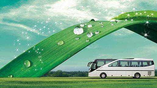 新能源汽车将建电池溯源平台