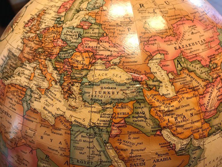 用加密货币躲避国际制裁,伊朗和俄罗斯能如愿以偿吗?