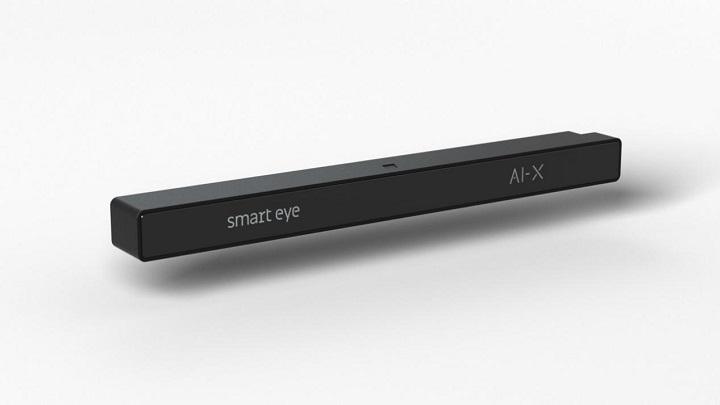OmniVision推出全新图像传感器OV2311 可支持眼球追踪应用