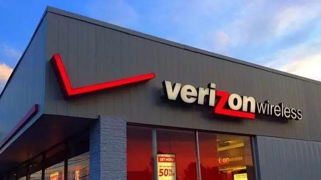 Verizon年底将在4城推5G业务