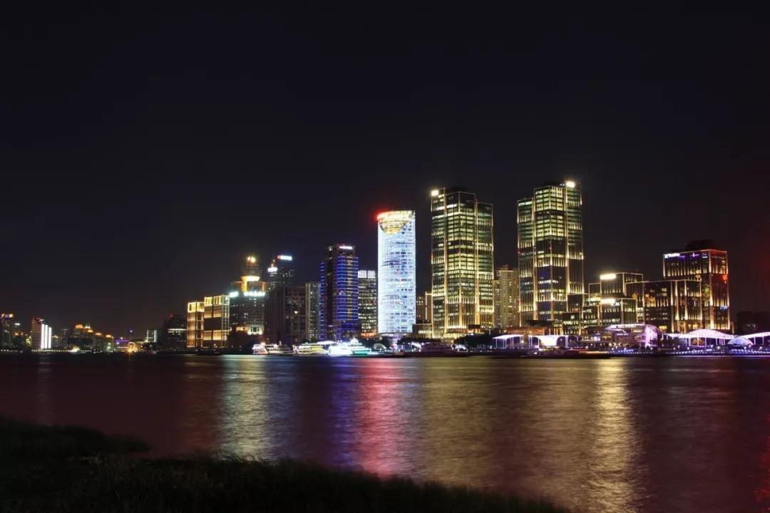 沈上立:景观照明的创新与发展