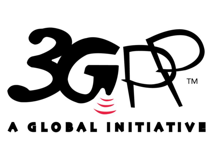 都在说5G,5G到底是什么呢