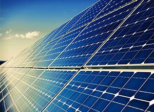 河北明年将逐步取消太阳能补贴