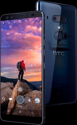 """HTC手机打开你的""""眼界"""":透明机身EdgeSense 2压感操作[真人赌城盘口]-具体内容-玩意儿"""