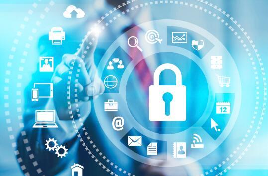 中国电信:如何守护网络安全之门?