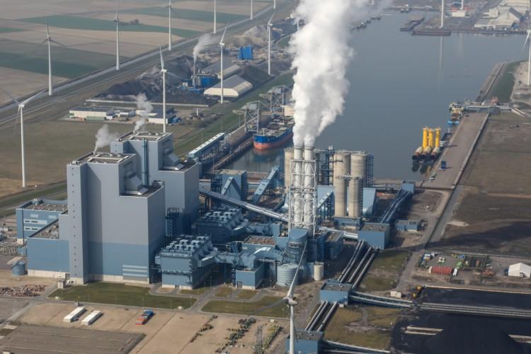 荷兰宣布到2030年全面禁用煤炭发电