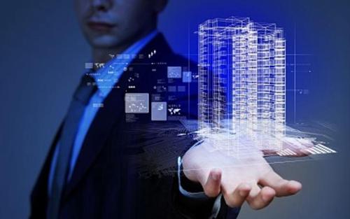 政策扶持加码推动智能建筑领域的高质量发展