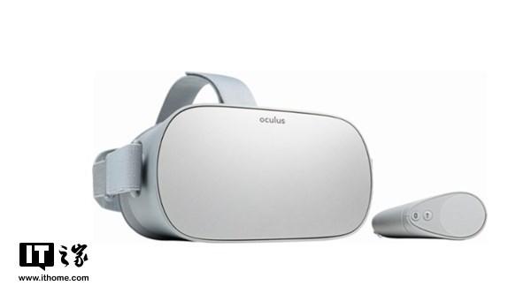 VR头显续航差?高通新处理器有望解决