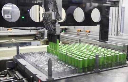 报废期将至 动力电池回收还需联合作战