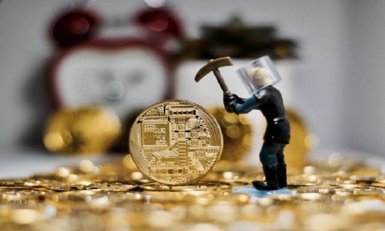 厉害了!比特币挖矿进入7纳米时代,下月开始量产