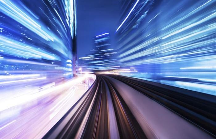 车联网系统化布局 未来AI可不止打电话那么简单