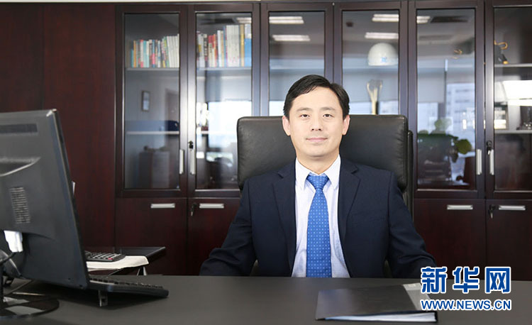 京东方张羽:引领行业技术升级 中国已成为全球显示领域的领跑者