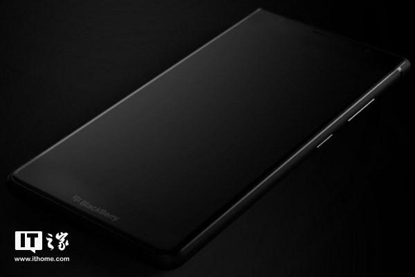 黑莓Ghost/Ghost Pro:采用低光增强和光学变焦双后置摄像