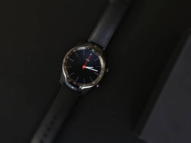 澳门皇都赌城开户_出门问问发布新品,两块屏幕的手表和299的耳机了解下?-具体内容-玩意儿