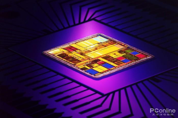 国产芯片重大进步 紫光推出首款自主AI芯片