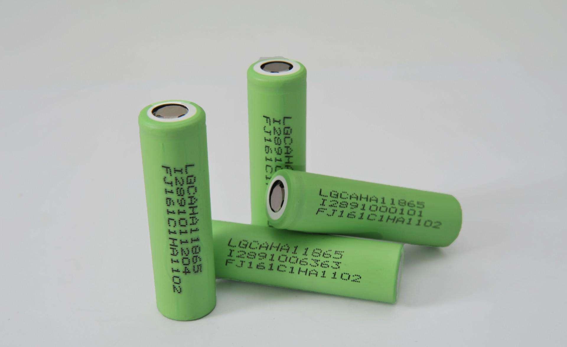 锂电池爆炸的原因有哪些?
