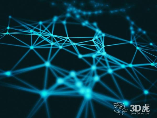论VPN远程管理3D打印机的重要性国