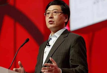 杨元庆回应5G:联想一贯做法为消费者选最好的标准